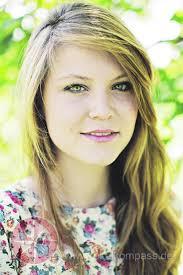 """Nathalie Koch ist sich über folgendes sicher: """"Sommer ist, was in deinem Kopf passiert!"""" Bild 8 von 11 aus Beitrag: Gesicht des Sommer 2013 - Die Top Ten ... - 1770093_web"""