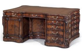 adorable office library furniture full size adorable office library furniture full size