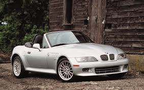 used 2002 bmw z3 convertible pricing features edmunds bmw z3 1996 5 bmw z3