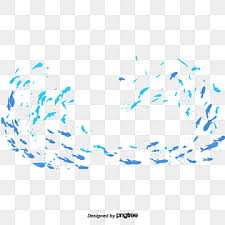 <b>рыба на крючке</b> PNG, векторы, PSD и пнг для бесплатной ...