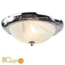 Купить потолочный <b>светильник Arte Lamp</b> Alta <b>A3008PL</b>-<b>2CC</b> с ...