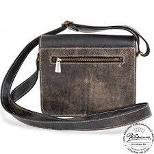 Мужские <b>кожаные</b> сумки через плечо: натуральная кожа, низкие ...