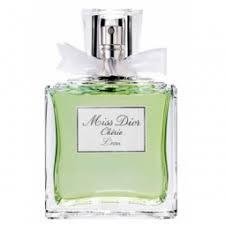 Christian <b>Dior Miss Dior</b> Cherie L'Eau. <b>Туалетная вода</b> Кристиан ...