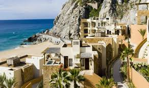 Image result for IMAGES THE RESORT AT PEDREGAL