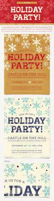 holiday party flyer get it here graphicriver net item holiday party flyer get it here graphicriver net