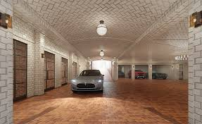 Image result for Luxury Condo Parking Situation