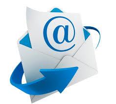 Hasil gambar untuk email icon