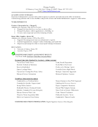 example objective for resume sample career objective essay resume example objective for resume example resume administrative assistant objective work example resume administrative assistant objective
