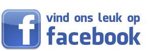 Afbeeldingsresultaat voor logo facebook klein