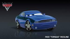 Los coches de los personajes de <b>Cars 2</b> | Disney <b>cars</b>, Personajes ...