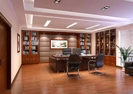 feng shui tips for office basic feng shui office desk