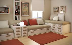 kids relaxation room childrens bedroom furniture small spaces