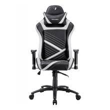 <b>Компьютерные кресла TESORO</b> — купить в интернет-магазине ...