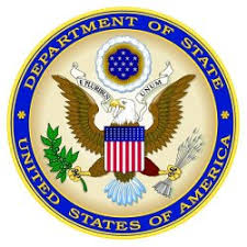 United States Relations with <b>Russia</b>: The Cold War