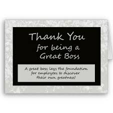 bosss-day-quotes-thank-you-5.jpg
