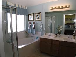 Horse Themed Bathroom Decor Country Bathroom Decor Decoration Aesthetic Country Bathroom