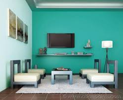 Teal Color Schemes For Living Rooms Beautiful Asian Paints Best Colour Combinations For Living Room