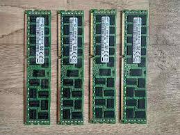<b>ddr3 8gb</b> - Купить оперативную <b>память</b> для ПК в Самаре с ...