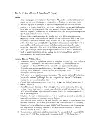 movie essay example resume formt cover letter examples movie essay format