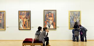 axing a level art history only amplifies class divides