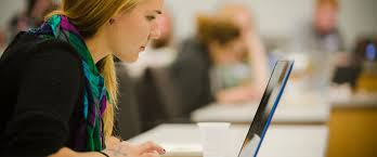 bs or ba in computer science ccis academics undergraduate computer science bs ba