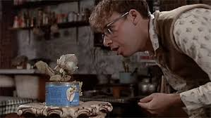 Image result for little shop of horrors seymour