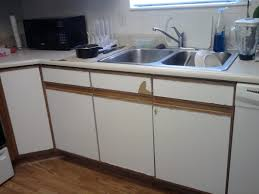 Resurfacing Kitchen Cabinets Resurface Formica Kitchen Cabinets Best Kitchen Cabinets 2017