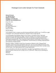 application letters samples pdf bussines proposal  application letters samples pdf sample paralegal cover letter 791times1024 jpg