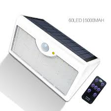 Newest <b>Solar</b> + USB Power 3 Mode Waterproof <b>79 LED Solar Light</b> ...