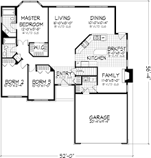 images about Floorplans  amp  Layouts on Pinterest   Country       images about Floorplans  amp  Layouts on Pinterest   Country house plans  Square feet and House plans