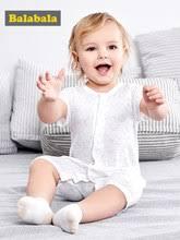 <b>Baby</b> Romper <b>Child Summer</b> Promotion-Shop for Promotional <b>Baby</b> ...