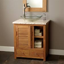 best bathroom vanities buy bathroom vanity furniture chic teak furniture
