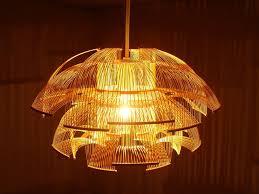 asian lights asian lighting