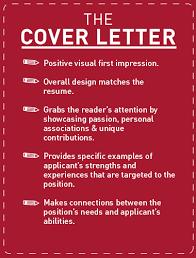 cover letter international development cover letter international math worksheet tufts career tufts career services cover letter