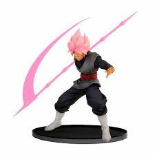 <b>Dragon Ball Z Banpresto</b> WFC2 vol.9 Figure | GameStop