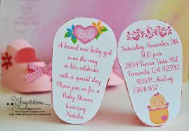 template baby shower invitations disney cheap baby shower invites baby shower invitations disney