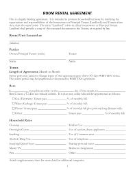 house rental lease template shopgrat sample house rental lease template template