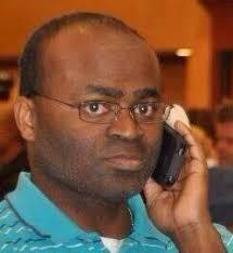 Memes Vault Black Guy On Cell Phone Memes via Relatably.com