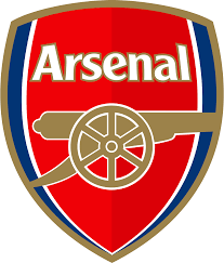 Arsenal W.F.C. - Wikipedia
