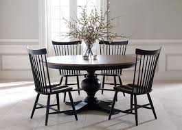 windchester dining table ethan cooper round dining table tables ethan allen alt home decorators catal