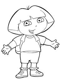 Small Picture coloring sheets preschool coloring pages 3 preschool