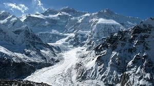 نتیجه تصویری برای قلل بالای 8 هزار متری جهان