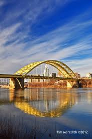 best images about ohio underground railroad daniel carter beard big mac bridge over the ohio river seen