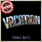 Vacation by Thomas Rhett