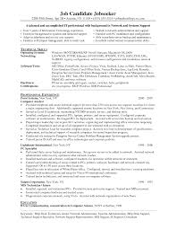 computer system technician resume examples cipanewsletter microbiology lab technician resume s technician lewesmr