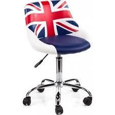 <b>Компьютерное кресло Woodville Flag</b>   www.gt-a.ru