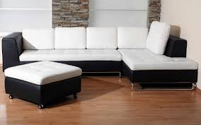 full size of seat chairs mesmerizing office furniture couch black leather frame upholstery white black sofa set office