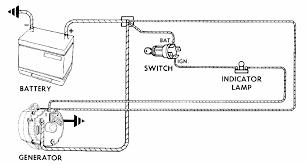 chevy alternator wiring diagram the h a m b images chevy chevy 350 ignition switch wiring diagram diagrams