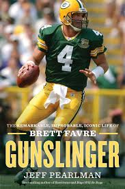 brett favre book atlanta falcons rookie season packers com scott favre brett s sibling and college running buddy moved to atlanta to keep his kid brother company he took a job teaching learning disabled