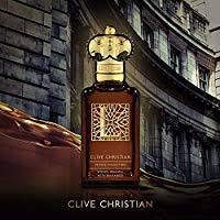 <b>Clive Christian L</b> Pure Perfume Spray By Clive Christian 50 ml Pure ...